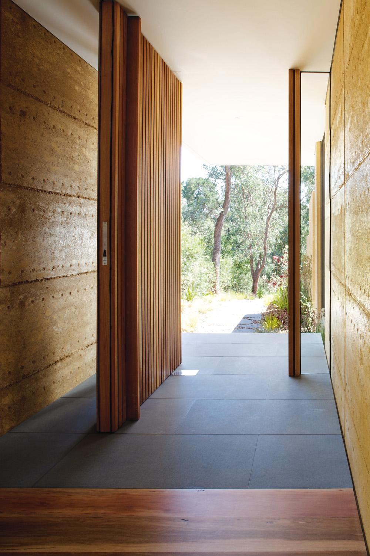 Grand Designs Australia: Into the wild