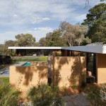 Grand Designs Australia: Into the wild