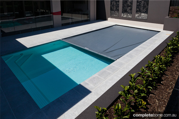 PSD045_Remco-(Pool-cover)_edited