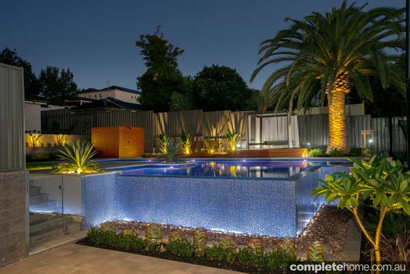 PSS022_Daydream Pools and Spas_DSC3172