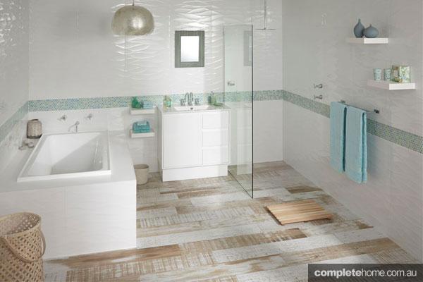 bathroom4_edited
