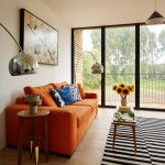 Grand Designs UK: Idyllic and super-eco home