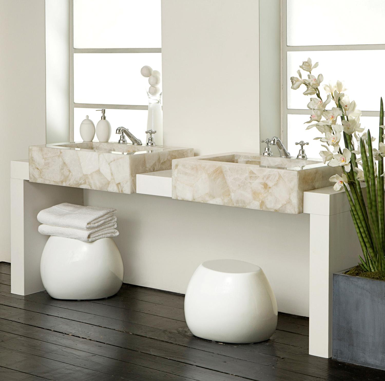 Caesarstone_Concetto_White Quartz high res 8141