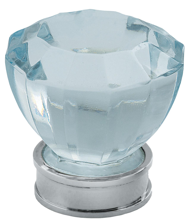 Celine Seaspray Doorpulls(Pair) 03602963  RRP $59.95