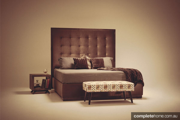 EDITED_DesignFurnitureBed