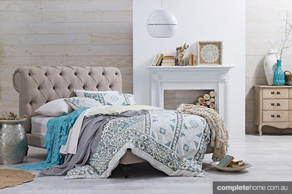 EDITED_DesignFurnitureBed3