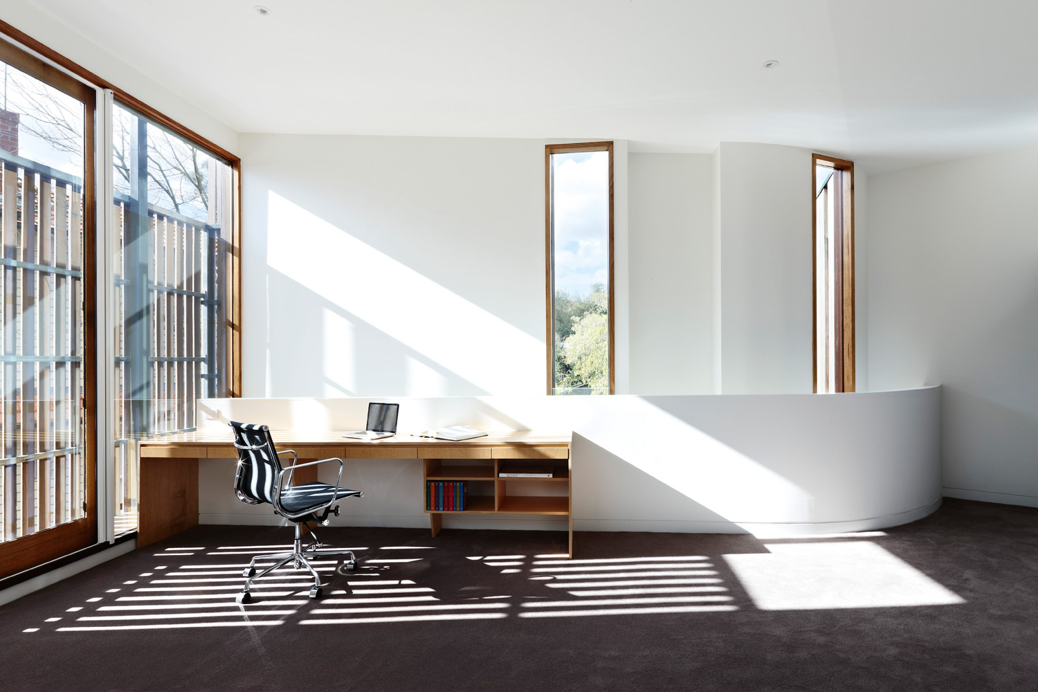 Grand Designs Australia: Tree house bungalow - Completehome