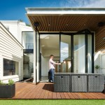 Grand Designs Australia: Williamstown house goes back to the future