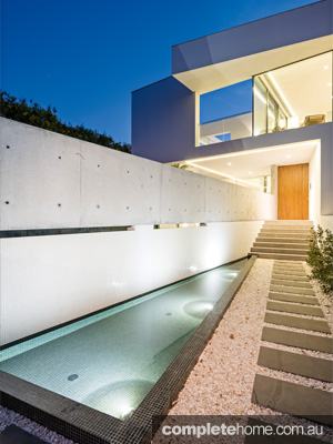 acquarius_pool_luxuryliving_EDITED6