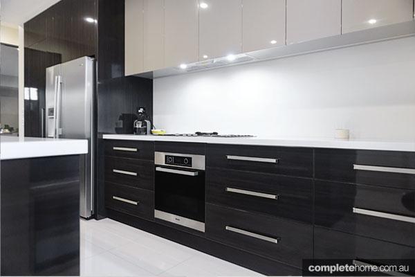 Albyturner_kitchen3_EDITED