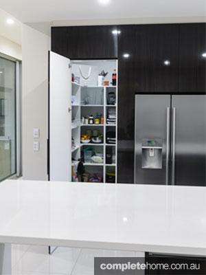albyturner_kitchen4_EDITED
