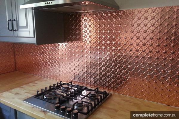 Adelaide Pressed Metals Top Five Pressed Metal Designs