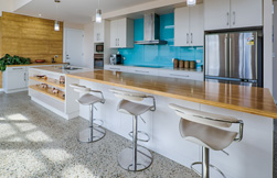 innovative-kitchen_HEADER