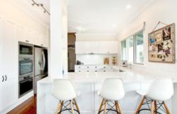 kitchentrends_modernkitchen_featuredimage