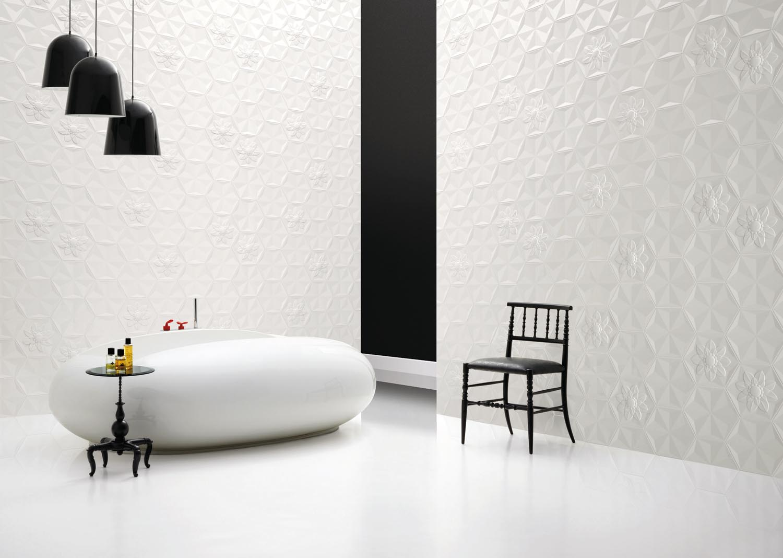 04.Perini-Tiles_White Frozen Garden_design Marcel Wanders