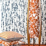 An artists yarn: Material matters