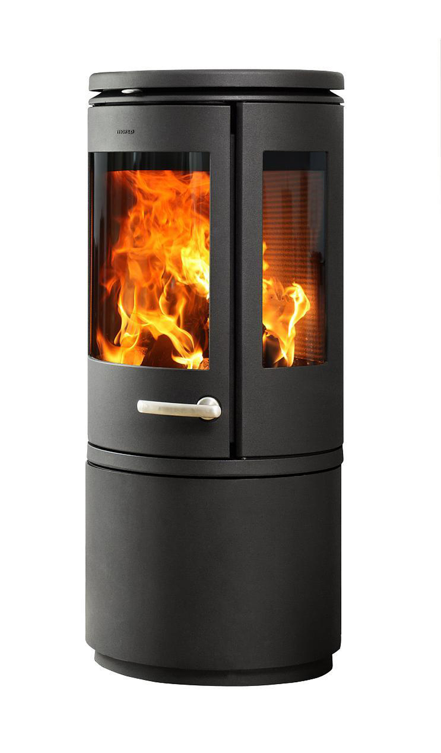 Boiler Heaters For Homes ~ Heating up the home wood fired stoves completehome