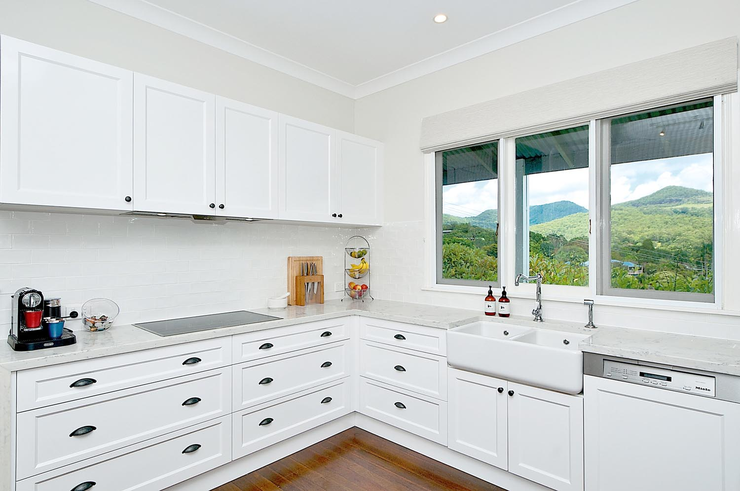 969B Tallebudgera Creek Rd (8)