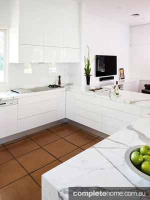 CompleteKitchens_EDITED3