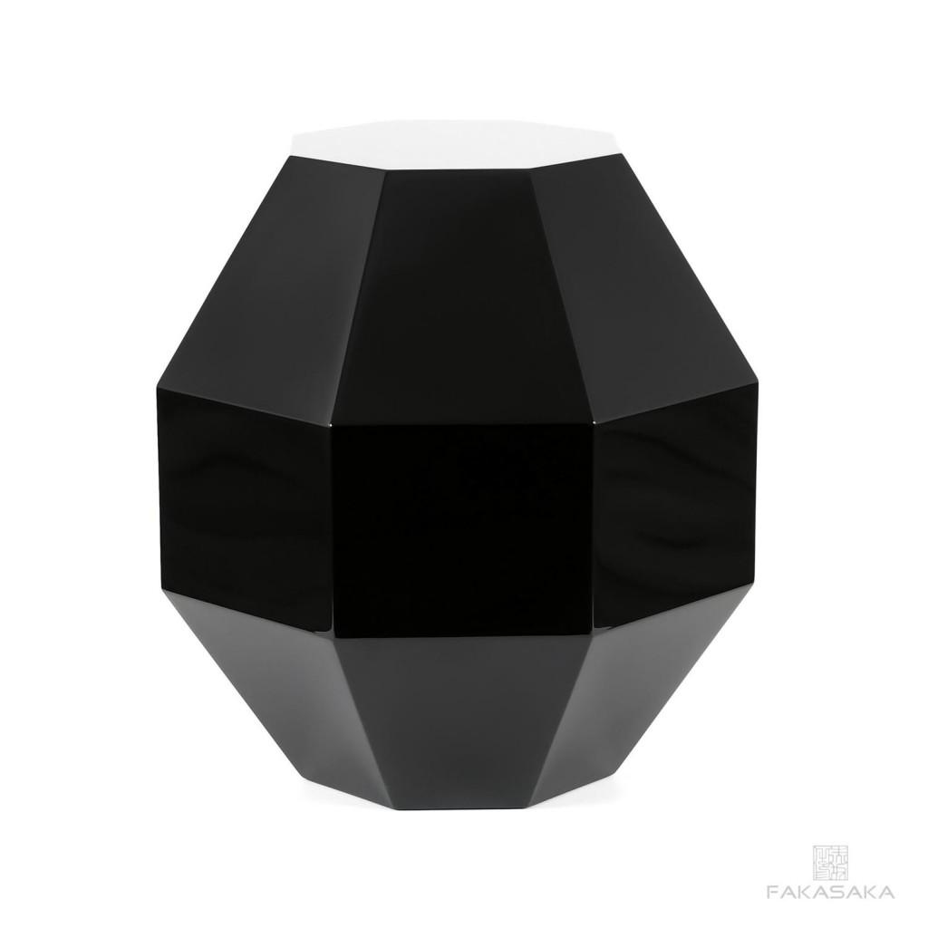 FA19-2_2048x2048