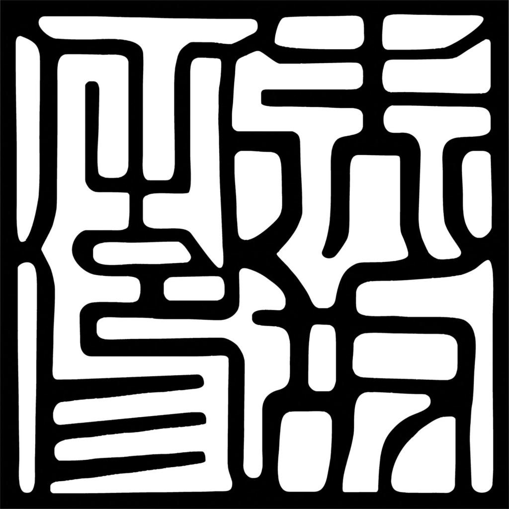 FAKASAKA_LOGOTYPE_3nobackground