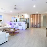 The Seaview 366: a family home all will enjoy