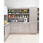 Kitchens, bathrooms and more: a special kind of online store