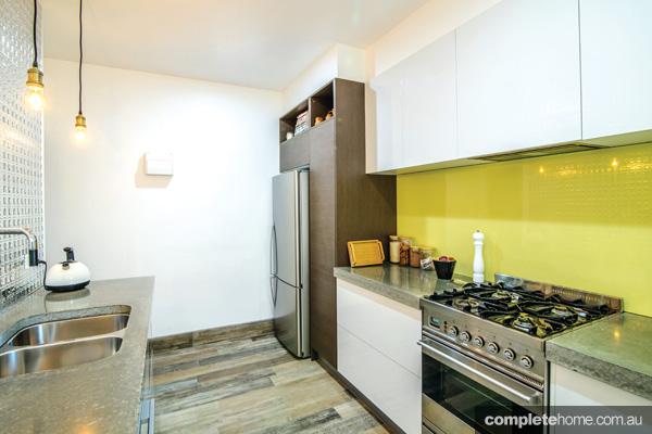 KitchenDesignVictoria_EDITED1