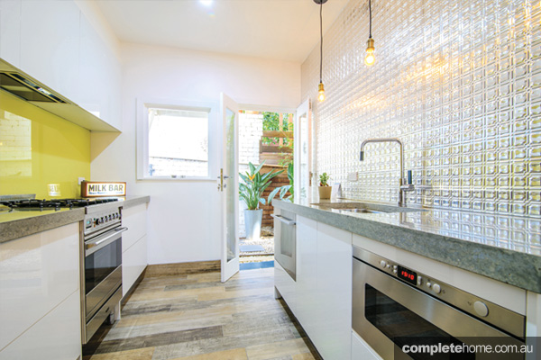 KitchenDesignVictoria_EDITED2