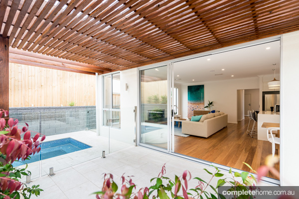 Lifestyle Designer Homes Nsw Pty Ltd