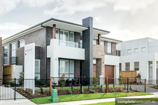 Delicieux Beautiful Lifestyle Designer Homes Pictures Eddymerckxus