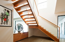 Slattery_Stunningstaircases_FEATUREDIMAGE