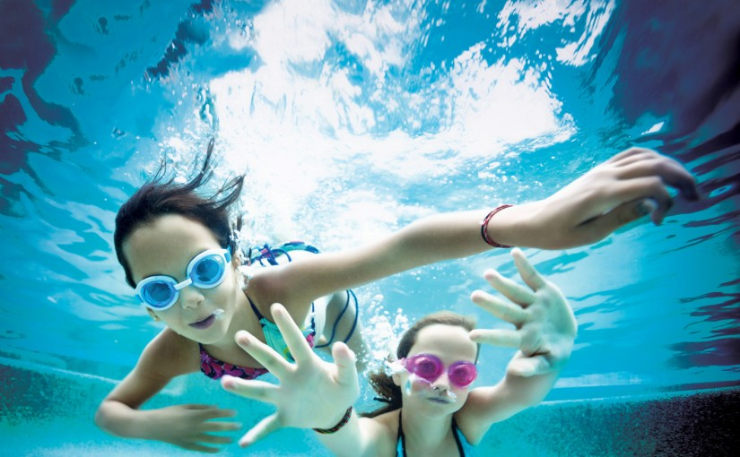 girls_Swiming copy