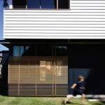 Grand Designs Australia: Out of the box