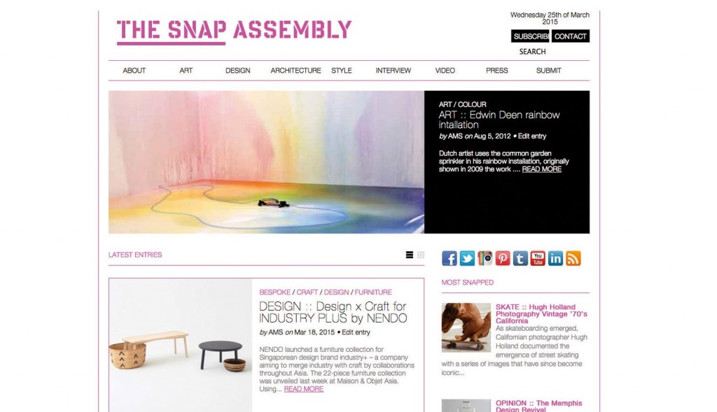 4 THE_SNAP_ASSEMBLY_BLOG