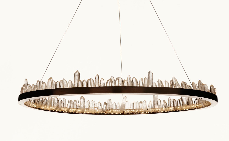 7 PROMETHEUS pendant by Christopher Boots photo by John Tsiavis 300dpi (1)