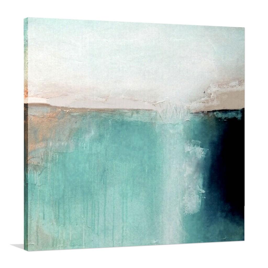 A SEA BEYOND 3d