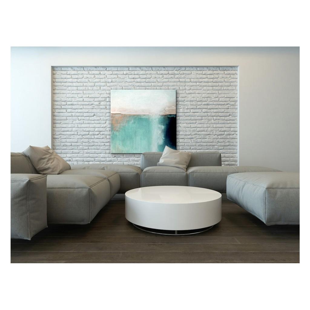 A SEA BEYOND room