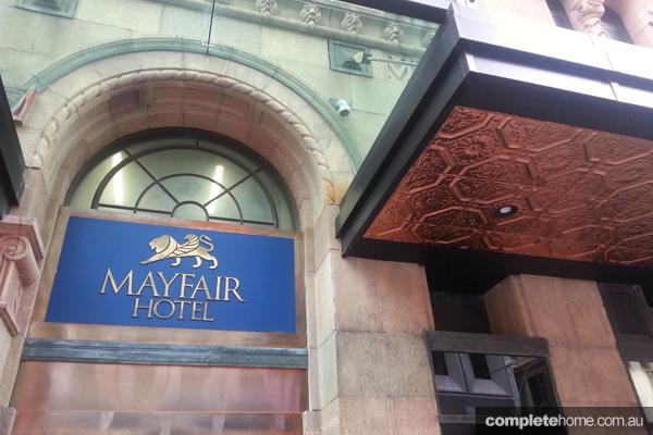AdelaidePressedMetal_Mayfair_EDITED1