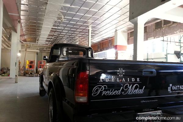 AdelaidePressedMetal_truck_EDITED1