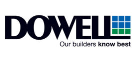 DowellWindows_LOGO