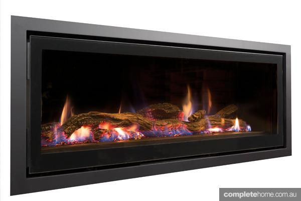 HeatMaster_SeamlessStyle_EDITED2