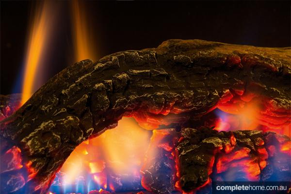 HeatMaster_SeamlessStyle_EDITED3