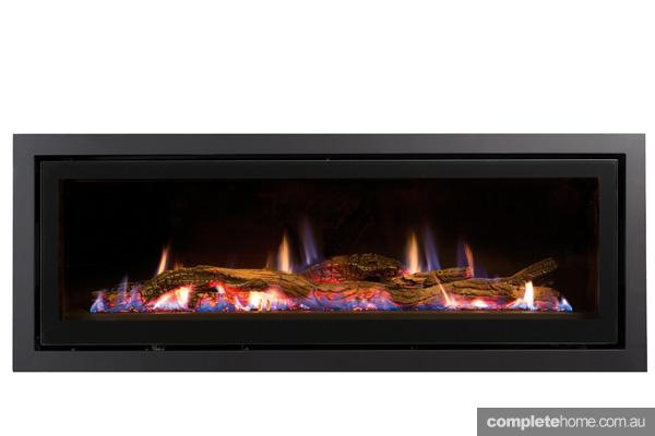 HeatMaster_SeamlessStyle_EDITED5