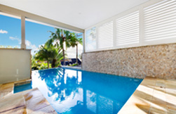 Choosing the best pool style to suit your home