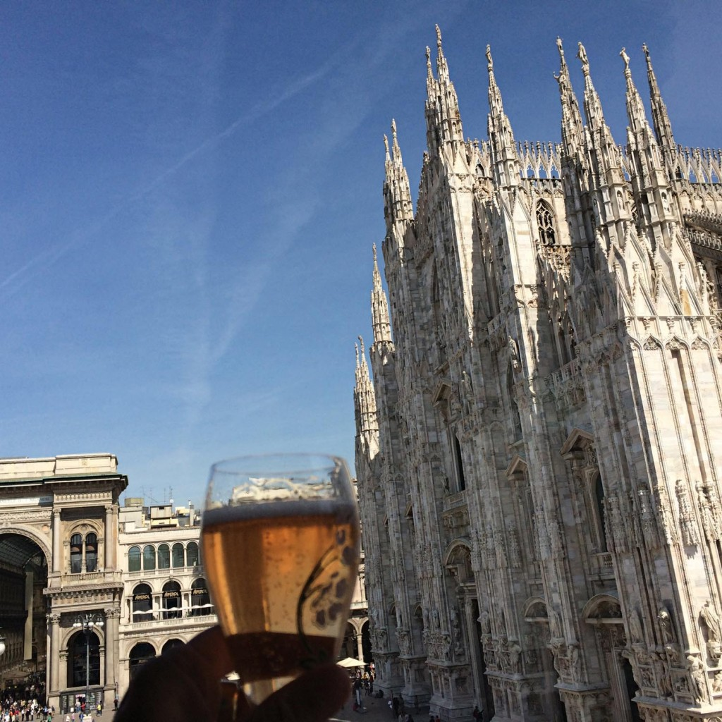 MILAN_Duomo - cheers_pic_ams