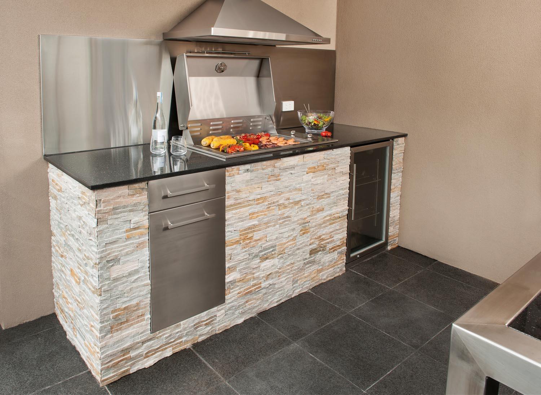 Outdoor oven_Heatlie 12