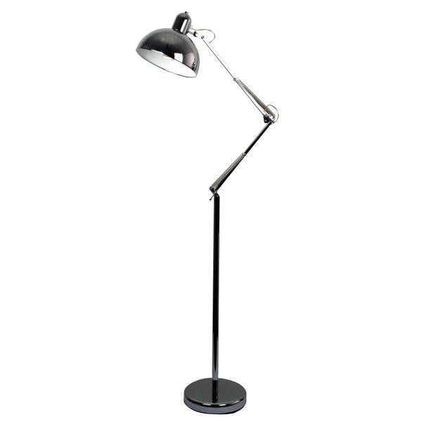 bianca_adjustable_chrome_floor_lamp