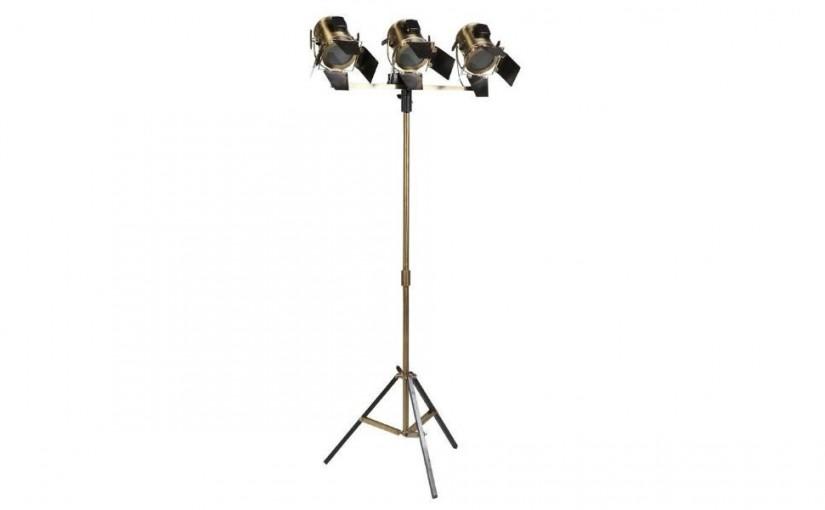 calum_floor_lamp_studio_light