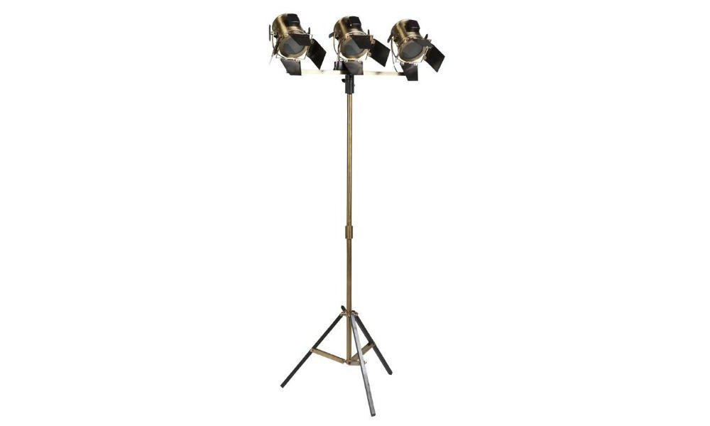 calum_floor_lamp_studio_light